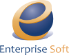 Enterprise Soft Kft.